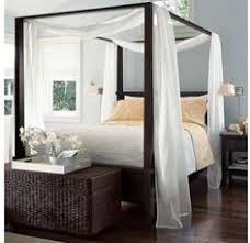 17 Best Canopy Bed Curtains images   Bedrooms, Bedroom decor, Dream ...