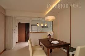 Beautiful Hdb 4 Room Flat Interior Design Ideas Gallery .