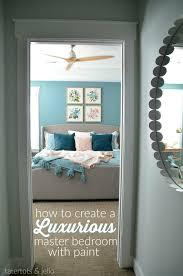 64 best diy master bedroom redo images