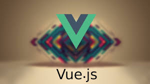 Vue.js and Pure.css speedcoding ...