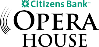 Citizens Bank Arena Seating Chart 3d Citizens Bank Opera House Boston Tickets Schedule Seating Chart Directions