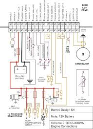 house wiring diagram ware wiring diagrams best house diagram mydoggytreats com easy wiring diagrams house diagram diagrams draw weblog diagrams house wiring diagram