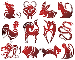 Chinese new year for the year 2021 is celebrated/ observed on friday, february 12. Chinese New Year 2018 What S Your Chinese Zodiac Sign