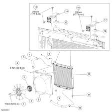 wiring diagram for 1995 ford f250 the wiring diagram wiring diagram ford f 250 5 8 wiring wiring diagrams for wiring