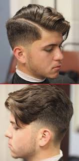 Coupe Cheveux 2019 86 Coiffure Mariage Ado Oomfactivewearcom
