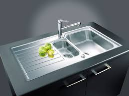 Granite Kitchen Sinks Uk Kitchen Sinks Franke Uk Best Kitchen Ideas 2017