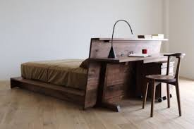 functional furniture for small spaces. super functional hirashima furniture collection for small spaces f