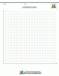 Math : Coordinate Plane Worksheet Pdf Vintagegrn Coordinate With ...