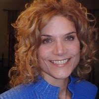 "30+ ""Robin Kline"" profiles | LinkedIn"