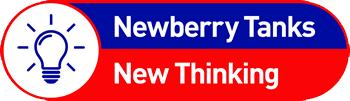 Newberry Tanks Tank Chart Newberry Tanks Home