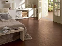 Master Bedroom Flooring Bedroom Flooring Ideas All About Flooring Designs