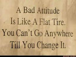 Wise Life Quotes Wise Life Quotes And Life Quotes Sayings Wise Bad Attitude 100 Plus 57