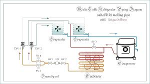 york yt chiller wiring diagram pics HVAC Wiring Diagrams at Carrier 30gb Chiller Wiring Diagram