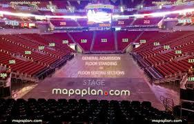 Amway Center Interactive Seating Chart Verizon Center Virtual Seating Chart Bedowntowndaytona Com