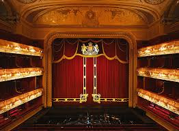 the royal opera house ivisit london
