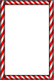 candy cane border png. Delighful Border Google Clip Art Borders  Real Clipart And Vector Graphics U2022 Graphic  Freeuse Download In Candy Cane Border Png N