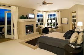 Bedroom Fireplace Ideas Elegant Master Bedroom Fireplace With Impressive Master  Bedrooms With Fireplaces Photo Gallery Bedroom