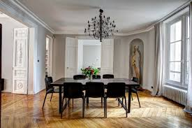 Fabulous home lighting design home lighting Exterior Lighting Fabulous Home Lighting Trends For 2018 My Daily Magazine Lighting Trends