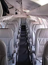 Saab 340 Wikipedia