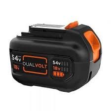 Купить BLACK+DECKER BL1554-XJ <b>аккумулятор</b> DualVolt (54/<b>18</b> ...