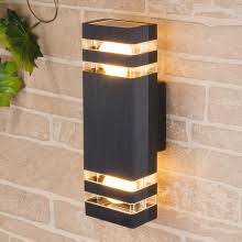 Архитектурные <b>светильники Elektrostandard</b> (Электростандарт ...