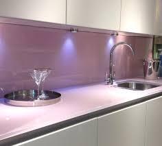 Deco Glaze Colour Chart 19mm Glass Worktops Deco Glaze Toughened Glass Kitchen