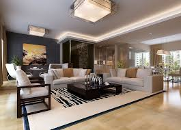 Living Room Dining Room Design Ideas  AecagraorgDrawing And Dining Room Designs