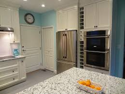 Eco Friendly Kitchen Flooring Eco Friendly Kitchen Flooring Friendly Kitchen Flooring