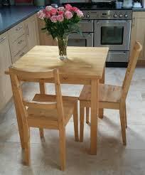 Ikea Bjorkudden Table 2 Chairs In Horfield Bristol Gumtree