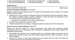 Full Size of Resume:professional Resume Layout Cv Resume Definition Outline  For A With Regard ...