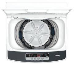 danby portable washing machine a additional lbs washing machine danby portable washing machine manual danby