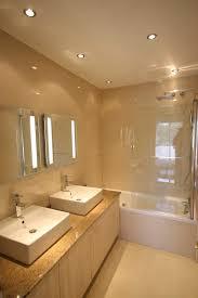Bathrooms Bathroom Pictures Of Bathrooms Native Home Garden Design Small
