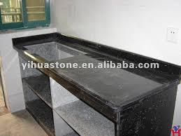 Small Granite Kitchen Table Kitchen Granite Kitchen Table Tops Small Kitchen Remodeling