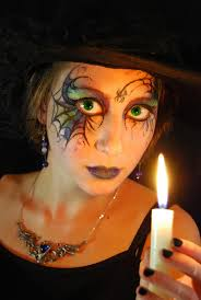 makeup ideas pretty witch makeup pretty witch makeup for little s images u0026 pictures