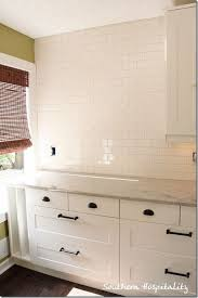 hardware for white kitchen cabinets awesome best 20 kitchen cabinet pulls ideas on kitchen