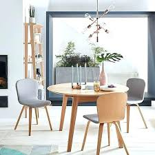 surprising john lewis dining chairs john lewis leather dining room chairs