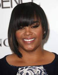 Hair Style For Fat Woman top 15 african american bob haircutsblack women bob hairstyles 7531 by wearticles.com