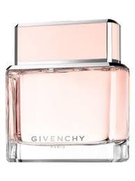 Dahlia Noir Eau de Toilette <b>Givenchy</b> аромат — аромат для ...