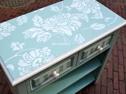 desk tops furniture. Painted Table Tops Desk Furniture