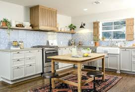 Fixer Upper Kitchens Season 5 Miofoninoinfo