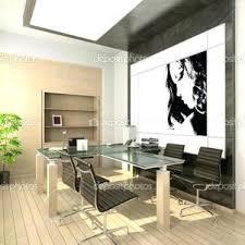 zen home furniture. Modern Interior Design Thumbnail Size Contemporary Office Decor  Beautiful Glamorous Zen Home Ideas Furniture Zen Home Furniture