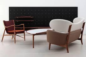 nordic furniture design. 20 Modern Scandinavian Furniture Design Trends 2017 For In Choosing Nordic