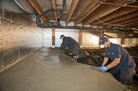 crawl space encapsulation cost. Perfect Space Inside Crawl Space Encapsulation Cost R