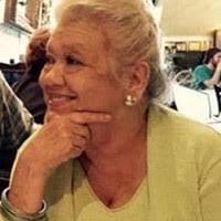 Peggy Crawford Obituary - Richmond, Virginia | Legacy.com