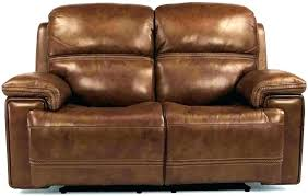 flexsteel leather sofa leather sofas 0 1 power reclining furnishings leather sofa reviews couch leather couch