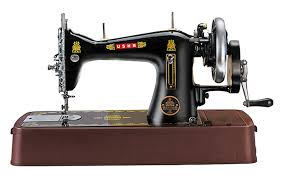 Sewing Machine With Table Price