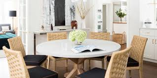 Get Inside these Outstanding Dining Rooms by Nate Berkus Dining Rooms by Nate  Berkus Get Inside