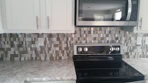 colors countertops spring carnival example