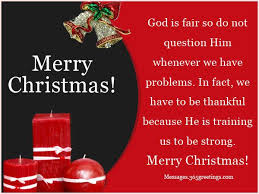 Inspirational Christmas Quotes Awesome Inspirational Christmas Messages 48greetings