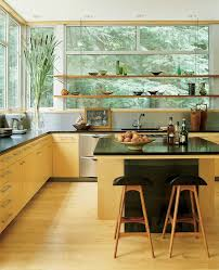 Kitchen Window Shelf Hanging Shelves Kitchen Modern With Urban Style Kitchen Window